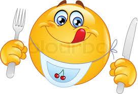 Quinoa tabbouleh - Bob's Red Mill Quinoa Images?q=tbn:ANd9GcRyTR5-UGwB47X5De4a2VeaVGvY-6WB0VTPs2OjUUgCOR-f7NIczg