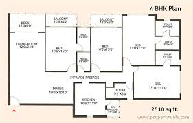 plan office layout. Stylish Floor Plan Office Layout On 19 And Medical Plans House Luxury J290632011