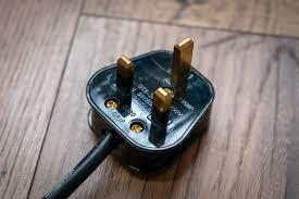 Ac Adapter Plug Size Chart Dubai Electricity Voltage Current Power Plugs