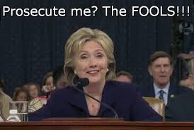 Image result for public domain image of untouchables clinton