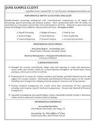 In Paper We Essays Examinations Terapie Naturalne Sample Resume