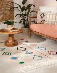 interior machine washable rugs motivate the best and where to get them purewow pertaining 0