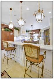 french country kitchen lighting fixtures. French Country Lighting Fixtures. Wonderful Kitchen Light Fixtures Photos Inside O R