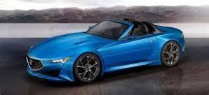 2018 honda 2 door. plain 2018 nice honda 2 door sports car 1 2018hondas20001  intended 2018 honda door c