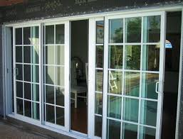 replacing sliding glass door with french doors sliding french door net pertaining to glass doors prepare