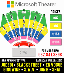 Bradley Center Detailed Seating Chart Microsoft Theater Los Angeles Seating Chart Unique 24
