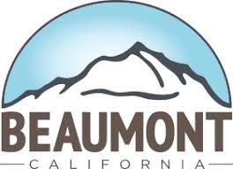 Beaumont, CA - Official Website   Official Website