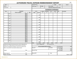 Mileage Log Template Excel Free For Track Your Miles Screen