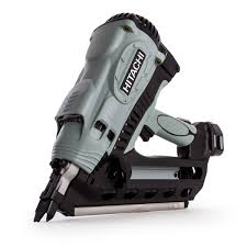 hitachi 2nd fix nail gun. hitachi nr90gc2/j8 cordless gas clipped head 1st fix framing nailer (2 x 1.5ah li-ion 2nd nail gun