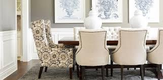 Pennsylvania House Dining Room Table Portfolio Bria Hammel Interiors