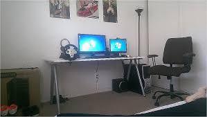 computer desk chairs ikea luxury best ikea swivel chair hd modern house ideas and furniture set
