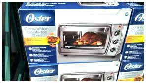 oster microwave costco unique microwave microwave