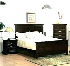 old hollywood glam furniture. Old Hollywood Bedroom Glam Furniture Vintage  French Style