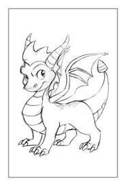 Easy Chinese Dragon Coloring Pages Best Of Free Printable Dragon