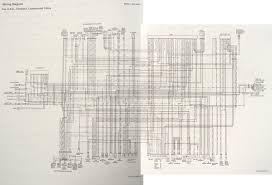 suzuki v strom abs blog webbikeworld here is the 2014 suzuki v strom 1000 abs wiring diagram for u s a thailand and