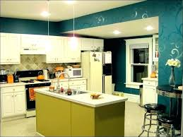 popular lighting fixtures. Most Popular Lighting Fixtures Kitchen S U