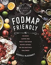 FODMAP Friendly eBook: McDermott, Georgia: Amazon.co.uk: Kindle Store