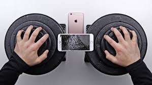 iphone 1000000000000000000000000000000000000000000000000. iphone 6s plus hits the gym iphone 1000000000000000000000000000000000000000000000000