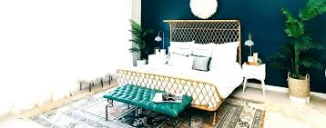 how to design your own bedroom.  Own Design Your Own Bedroom Furniture Online How To A  Professional Interior Small  On E