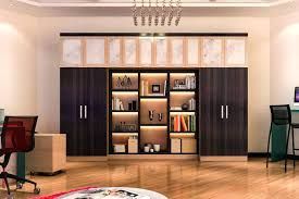 wall mounted home office. Office Wall Shelving Large Home With Custom Storage And Showcase Unit Mounted .