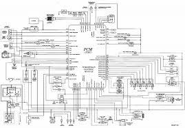 dodge magnum wiring diagram wiring diagram dodge magnum wiring diagram
