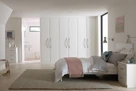 Milan Bedroom Furniture Milan Bedroom Furniture Wardrobes Sharps