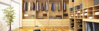 Begehbarer Kleiderschrank Nach Maß Planen Schrankwerkde