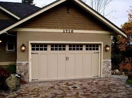 posts for door opener sensors work home desain liftmaster light not working to garage how do garage door jpg