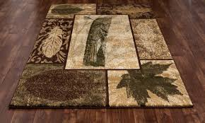 payless rugs reviews roselawnlutheran