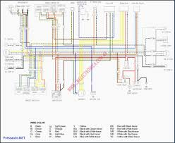 chinese 110cc atv wiring diagram chinese free engine pressauto net 110cc quad wiring diagram at 110cc Atv Engine Diagram