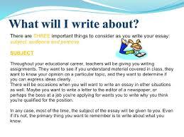 assistant to designer resume homework help kent wa essays on write essay myself essay contest for pa