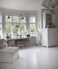 modern shabby chic furniture. Shabby Chic Furniture Living Room Elegant Bedroom Modern Decor Wooden Drawer Full