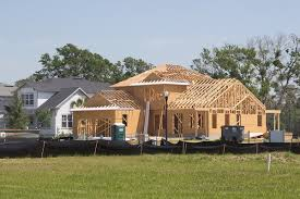 contractor license requirements