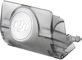 Купить <b>DJI Защита подвеса Dji</b> Mavic AIR <b>Gimbal</b> Protector ...