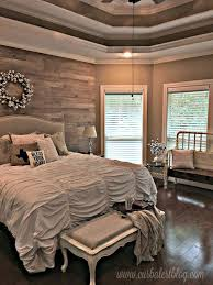 Related Projects. MODERN CLASSY Indoor Inspiration Pinterest Master Bedroom