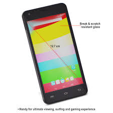 nokia phones touch screen price list. swipe big screen gorilla glass android mobile nokia phones touch price list