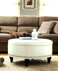 floor pillows medium size of ottoman large pouf cushions pillow 20 insert leather floor pillow manufacturing