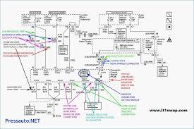 6 wire trailer wiring diagram wiring diagram simonand 6 way plug wiring diagram at 6 Way Wiring Diagram