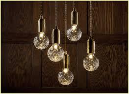 battery operated chandelier for gazebo