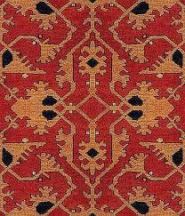 persian carpet jpg
