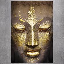 Buddha Head Decor Online Get Cheap Buddha Head Decor Aliexpresscom Alibaba Group