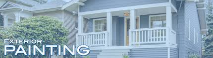 luna restoration exterior painting company raleigh cary nc luna restoration