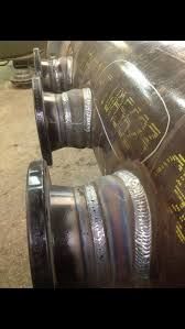 Pipe Welders Pipe Welding My Work Stuff I Have Built And Made Pinterest