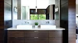 pendant lighting bathroom vanity. Fabulous-bathroom-vanity-pendant-lighting-vanity-pendant-lights- Pendant Lighting Bathroom Vanity F