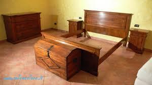 Mobili in legno antico: mobili bagno legno naturale arredi in idee