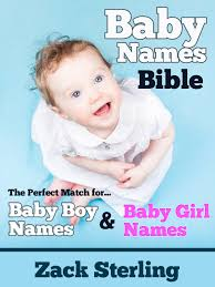get ations baby names the perfect match for baby boy names and baby names