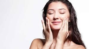 skincare tips monsoon skincare tips skin