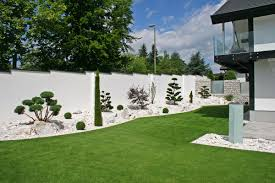 Gartengestaltung Hanglage Modern Gestaltung Garten Modern Garten Seite