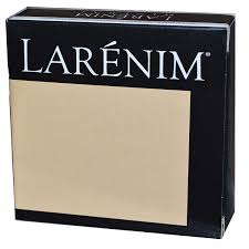 amazon larenim 4 wm mineral airbrush pressed foundation 9 grams foundation makeup beauty