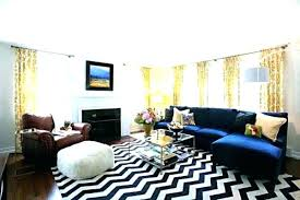 dark blue couch. Blue Couch Decor Dark Sofa Navy To Decorating Living Room . M